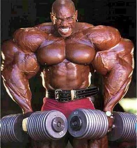 hgh human growth hormone bodybuilding picture 2