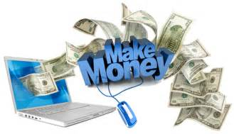 make money working from home on the internet picture 13