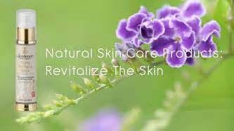 holistic skin care picture 18