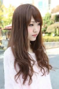 korean hair picture 7