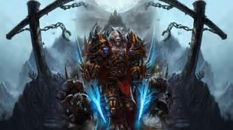 dark knight male enhancement picture 6