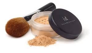 bare minerals acne picture 2