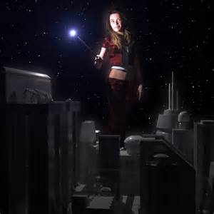 hermione granger growth spurt picture 5