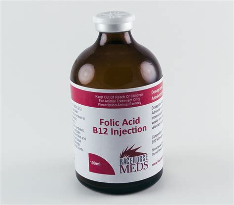 itamin b shot with amino acids picture 5