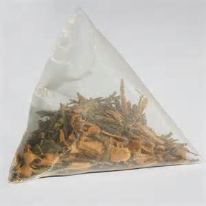 tea for weight loss picture 10