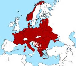 androgel use on penis in europe picture 2