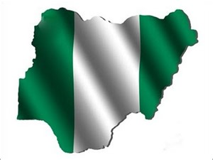 how can i get genf20 in nigeria picture 2