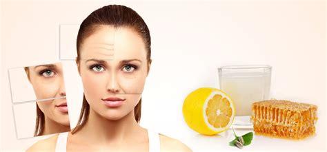 anti aging ayurvedic pills picture 15