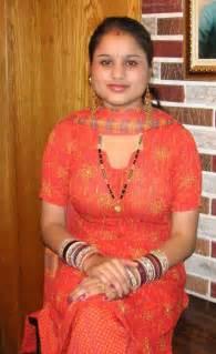 punjabi bhabhi pic picture 13