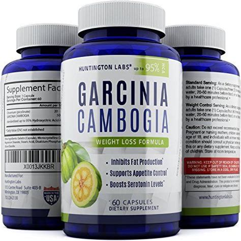 can garcinia cambogia herpes zoster picture 2