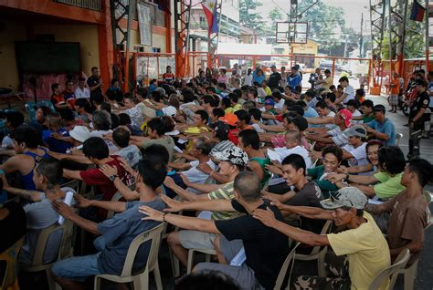appee stimulant drugs in the philippines picture 8