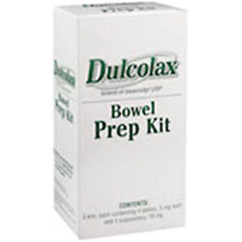 colon prep kit picture 14