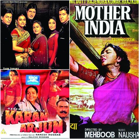 indian stories maa beta story list picture 1