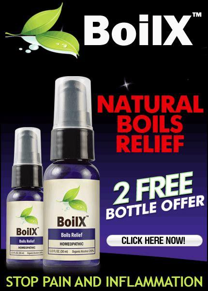 boilx blog picture 5