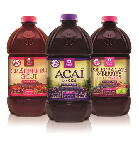 acai berry super juice drink beauty and metabolism picture 7