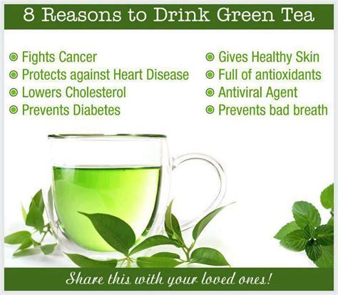 oolong teas & weight loss picture 10