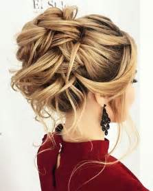 wedding hair updos picture 9