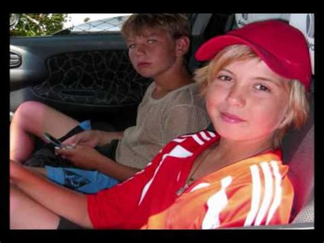 azov boys vlaviu picture 9