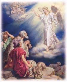 angel male enhancment picture 1