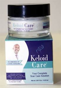 agnijith - keloid removal cream picture 1