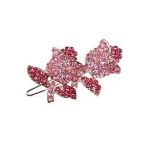 austrian crystal hair accessories picture 14