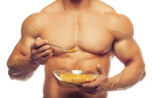 foods that build muscle picture 1