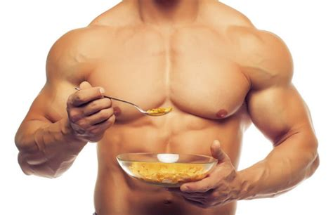 muscle building foods picture 5