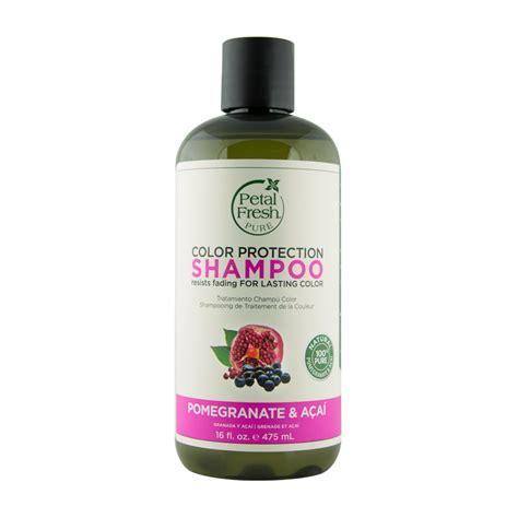 acai berry side effects shampo conditioner picture 11