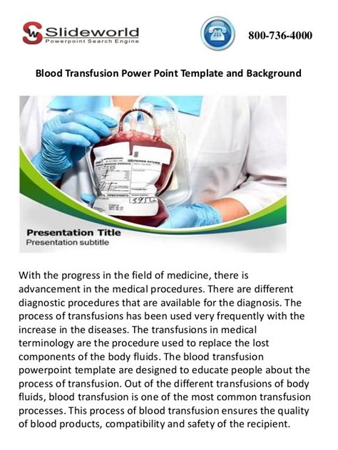 blood transfusions and the energy body picture 2