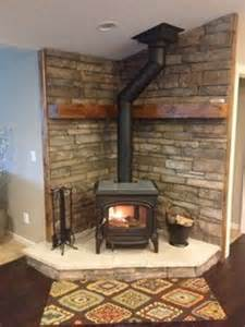 do pellet stoves smell of smoke picture 6