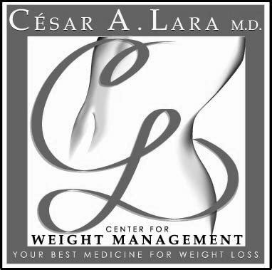 diet plan by dr.cesar lara of clearwater fl picture 3