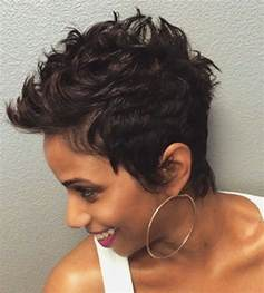 afroamerican hair picture 14