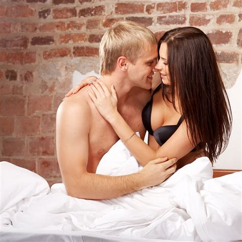 what female sex enhancer available in the philippines picture 1