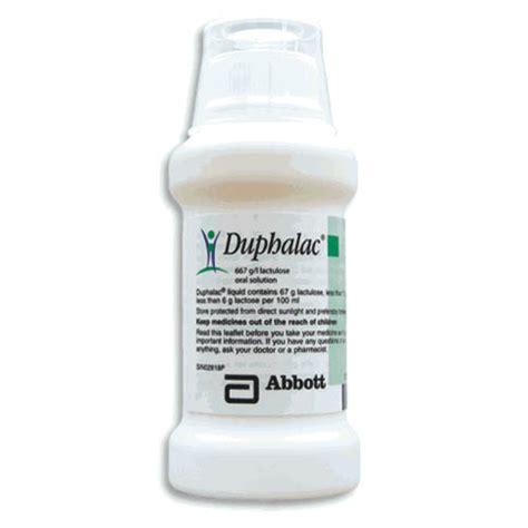 fat metaboliser overdose picture 9
