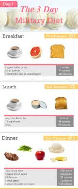 diet to lose weight during pregnancy picture 3