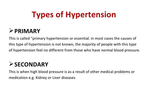 Signs of high blood pressure picture 10