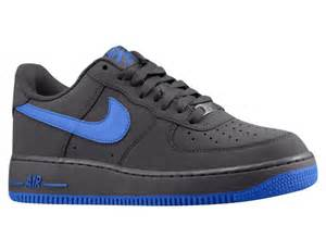 $10 air force 1 shoes picture 9