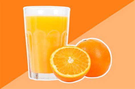 vitamin _d picture 1