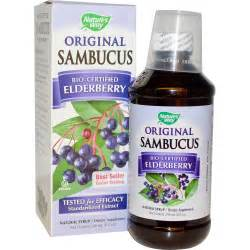 reviews of garcinia cambogia extract picture 6