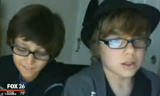 fratpad jayden and taylor picture 6