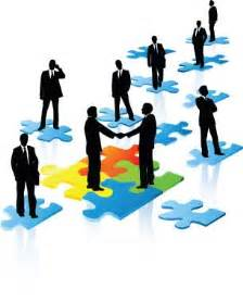 business services online picture 3