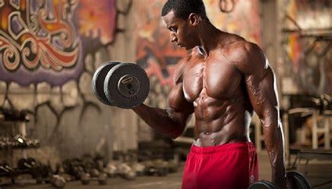 tim brady weight gain supplements picture 3