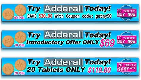 adderall and genital herpes picture 3