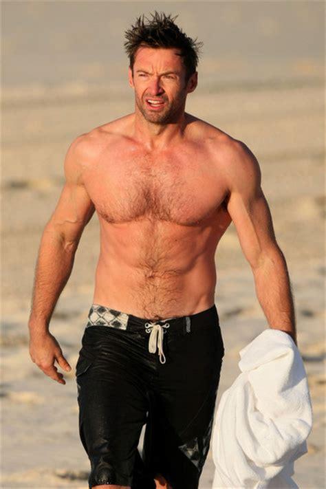 british male underwear picture 11