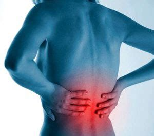back pain ache picture 10