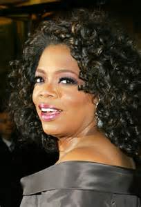 oprah winfrey's skin care products picture 7