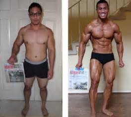 natural hgh exercise picture 6