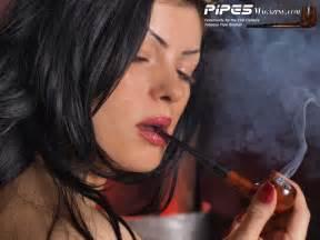 girls smoke cigar in eroprofile picture 13