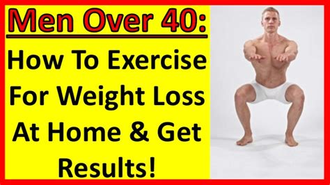 results weight loss florida picture 11