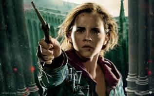hermione breast enlargement spell sex fanfic picture 14